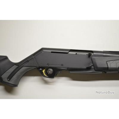 F10A- Carabine  Browning Bar ShortTrac  neuve  270 WSM