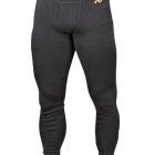 Caleçon long, First Lite, sous-vêtement technique haut de gamme, fin de stock taille XL