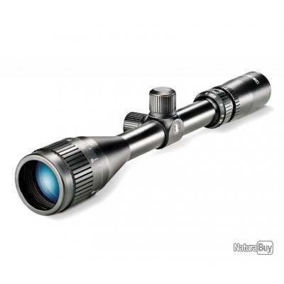 LUNETTE DE VISEE TARGET VARMINT TASCO 2.5-10X42mm + Colliers !!!