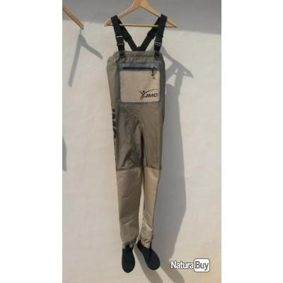 Waders  Femme JMC® Hydrox Discovery ? XS