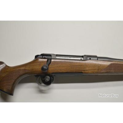F15A- carabine sauer 101 classic  7x64 neuve