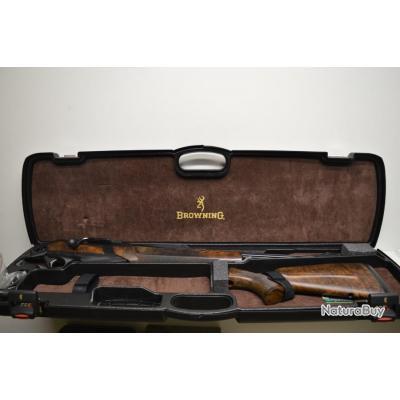 carabine browning maral 308win
