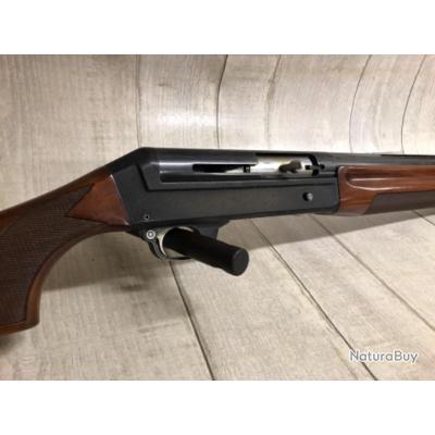 Fusil semi-automatique BENELLI 121 calibre 12/70