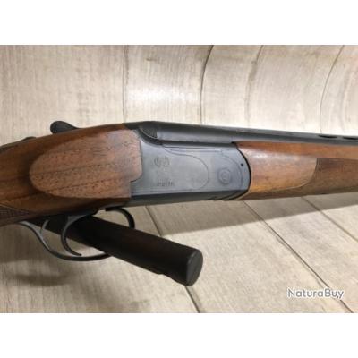 Fusil de Trap Renato Gamba «Grinta» calibre 12/70