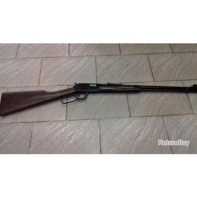 carabine cal 22lr norinco type winchester