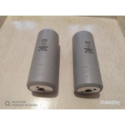 Cylindres Hammerli AP20 – OBJET VENDU / VENTE TERMINÉE