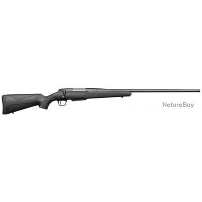 Carabine Winchester XPR SM neuve 270 Winchester canon Fileté