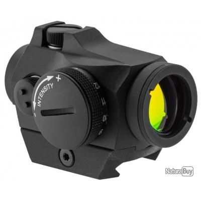 """""""( 4 MOA)Viseur point rouge Aimpoint Micro H2"""""""