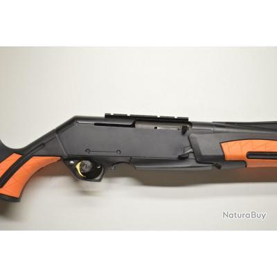 F24A- BROWNING BAR  tracker 300 mag