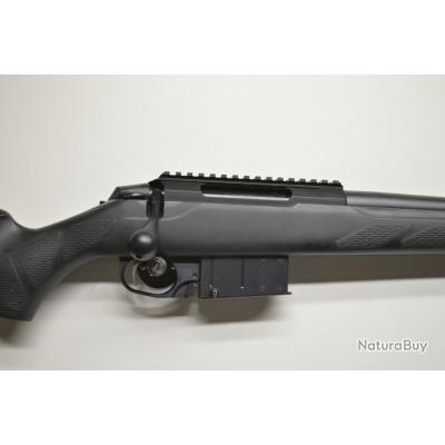 F27A- Carabine Tikka T3 CTR 308 Winchester 51 cm