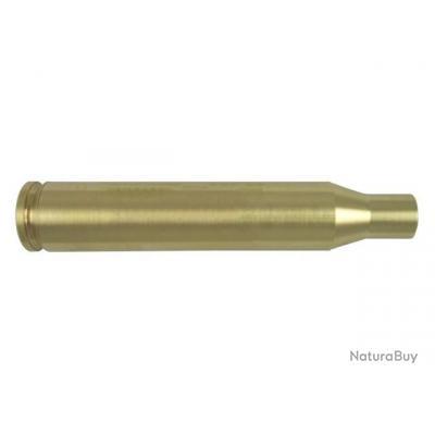 1 balle laser pour réglage des armes de calibre .300 Win