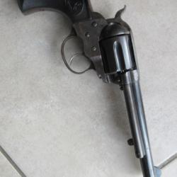 Colt 1895 41 long colt - Revolvers (5292211)