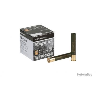 1 boite de cartouches calibre 410  12/76mm Fiocchi BJ, Pb 8  -20%   !!!