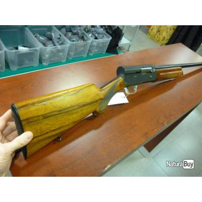 BROWNING AUTO 5 CAL 12/70