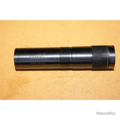 1/4 choke BERETTA OPTIMA PLUS +2cm c/12 GEMINI  - VENDU PAR JEPERCUTE (g87)