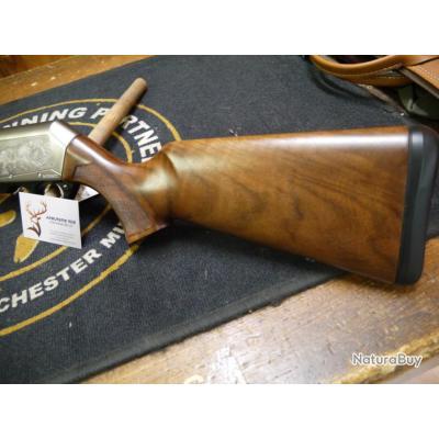 carabine browning bar eclips calibre 300 win mag