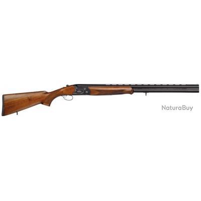 ( Canon 66 cm)Fusils superposés de plaine Country - calibre 12