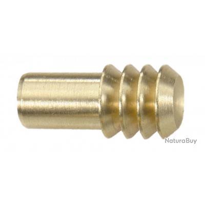 ( Calibre .54)Porte chiffon différents calibres