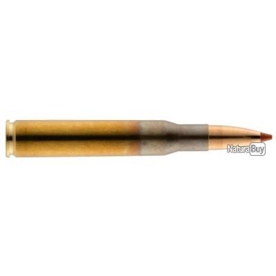 """( GECO Cal. 30.06 type TM)Geco Cal. 30. 06 - munition grande chasse"""