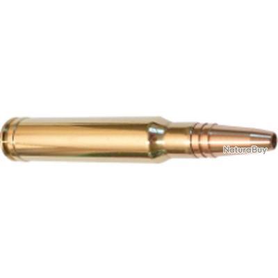 """""""( Sauvestre - FIP Battue)Munition grande chasse Sauvestre .338 Win Mag - spéciale battue"""""""