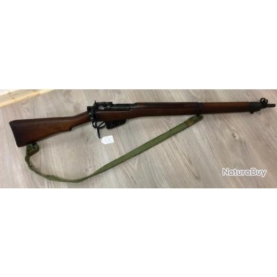 Carabine Lee Enfield N°4 MK1