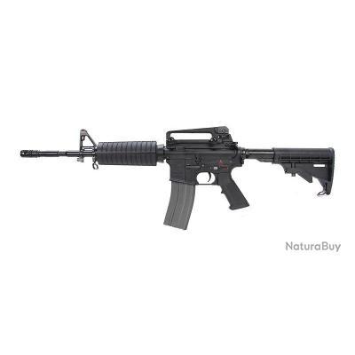 """""""Réplique AEG CM16 Carbine Noir - G&G"""""""