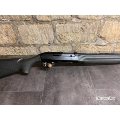 Fusil semi-automatique BENELLI COMFORT calibre 12/76