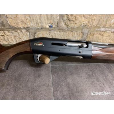Fusil semi-automatique BENELLI PRO-FAST calibre 12/76