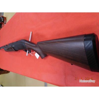 Fusil semi-auto Winchester SX4 Field neuf 76 mm 71 cm