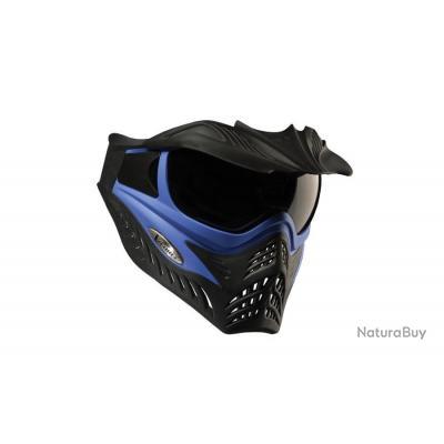 Masque Paintball Grill SE Purple Haze VFORCE