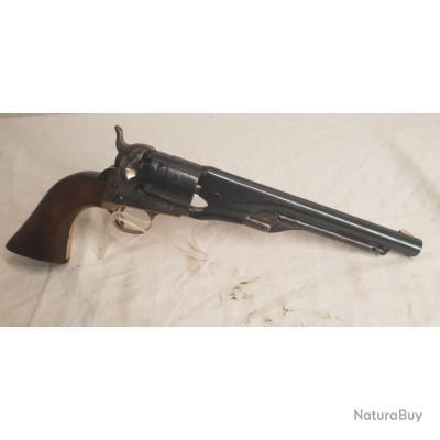 Revolver Pietta 1860 Army calibre 44