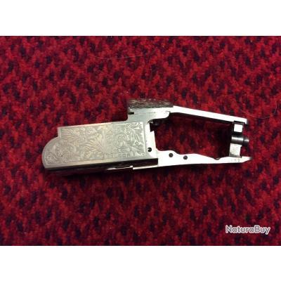 Bascule pour fusil superposé FACOR CAL.12