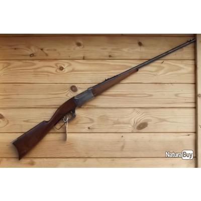 1902b41c150a80 Carabine Savage Modele 1899 cal .303 Sav Levier Sous Garde SANS RESERVE pas  Winchester Marlin