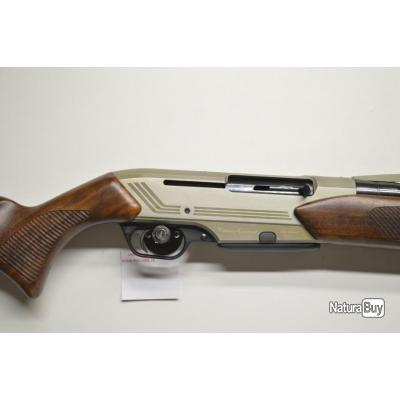 F64A- Carabine semi-auto Verney-Carron Impact  Diamant 300 Win Mag