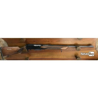 CARABINE BROWNING BAR AFFUT CALIBRE 300 WIN D'OCCASION