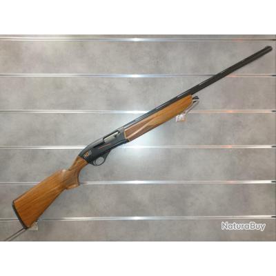 fusil FABARM L4S initial hunter