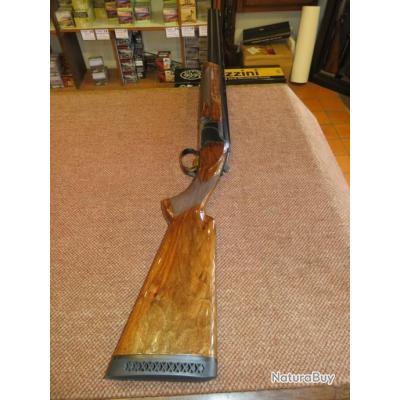 Browning B25 Trap Calibre 12/70