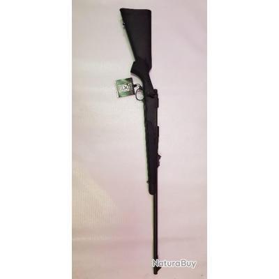 Carabine à verrou Remington mod 700