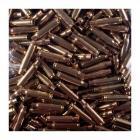 100 Douilles 223 remington vrac