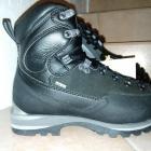 promo !!! Chaussures ASOLO Peak GV  montagne cramponable t41/ chaussures montagne trek chasse
