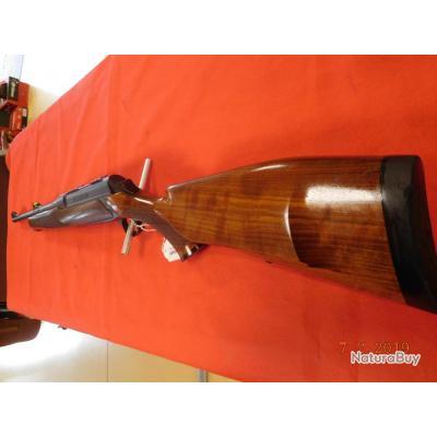 Carabine semi-auto Sauer 303 Elegance d'occasion 51 cm 300 Win Mag