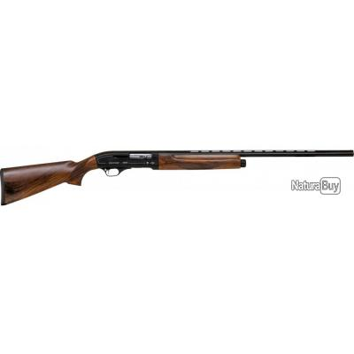 Fusil semi-auto Country - Cal. 20/76