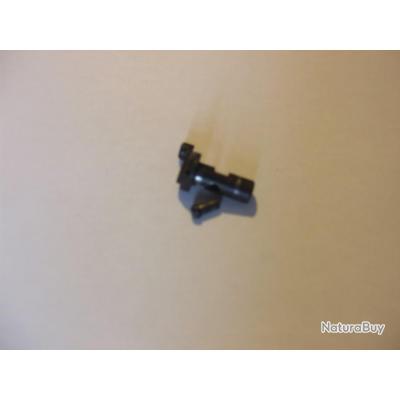BERETTA 92s levier sûreté et sa goupille pas 92fs 92f pas hk glock