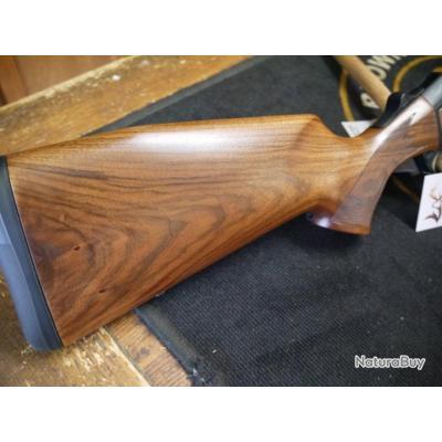 browning bar zenith wood  calibre 300win