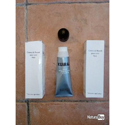 Cirage / soin / soin impermabilisant special goretex / couleur noir