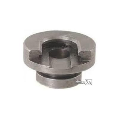 Shell holder RCBS n°4