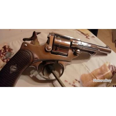revolver 1873 (2)