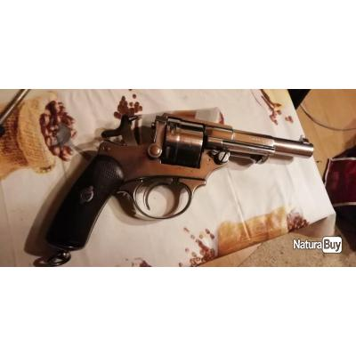 revolver 1873 (3)