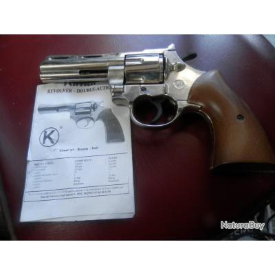 kit   colt  9mm .  de   defense