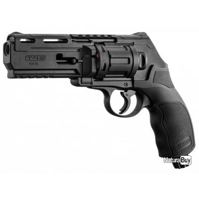 ( Revolver CO2 T4E HDR 50)Revolver CO2 T4E HDR 50 cal. 50
